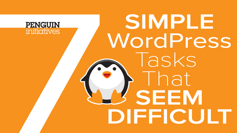 7-simple-wordpress-tasks-that-seem-difficult2