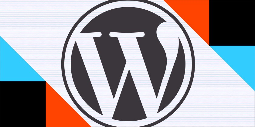 ifttt-wordpress-840x420