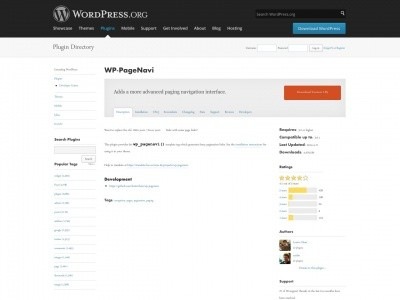 http---wordpress
