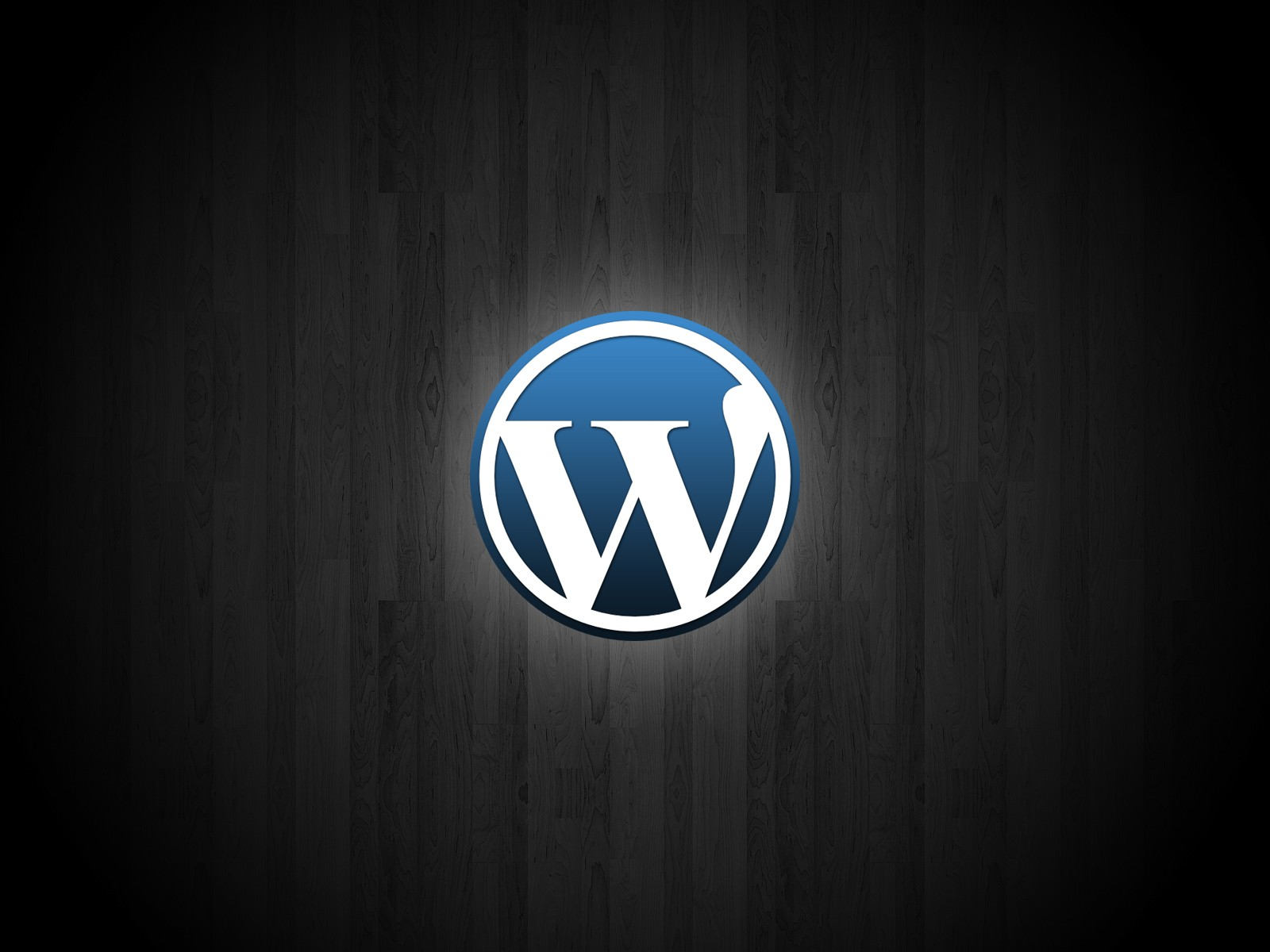 strony internetowe, sklepy internetowe, wordpress, prestashop, woocommerce, ecommerce