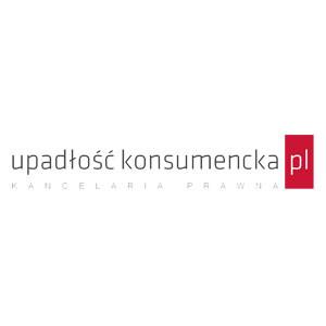 projektowanie logotypów, strony internetowe