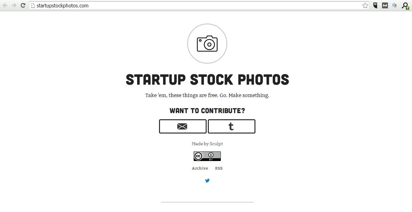 darmowe zdjęcia, projektowanie www